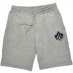 K1X PA league shorts