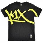 K1X core k1x tee