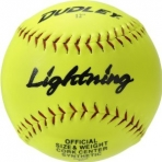Spalding Dudley Lighting 6 Pack