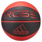 Adidas Derrick Rose Allpurpose