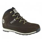 Henleys Nubuck Boot