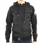 GEOGRAPHICAL NORWAY GLUANT MEN
