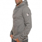 GEOGRAPHICAL NORWAY GRIFFE MEN