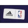 Adidas NBA LA Lakers Short