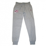NEW ERA VINTAGE PANT WASHINGTON REDSKINS