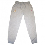 NEW ERA TEAM TRACK PANTS WASHINGTON REDSKINS