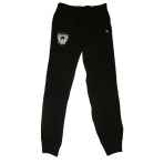 NEW ERA VINTAGE TRACK PANT OAKLAND RAIDERS