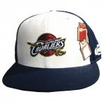 UNK Cleveland Cavaliers Cap