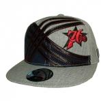 UNK Philadelphia Sixers Cap