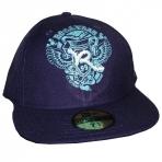 Roca Wear Cap