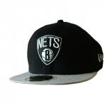 New Era JR Jersey Pop Brooklyn Nets