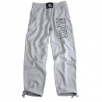 Alpha Industries Track Pant