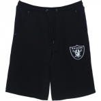 MAJESTIC BOSWELL SWEAT OAKLAND RAIDERS