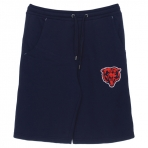 MAJESTIC BOSWELL SWEAT CHICAGO BEARS