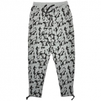 K1X wmns loose sweatpants