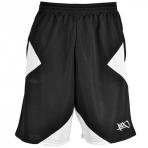 K1X big x shorts