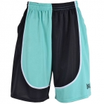K1X core league shorts