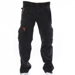 GEO NORWAY PHILL PANT MEN
