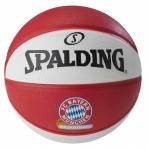 Spalding Euroleague Team Bayern München