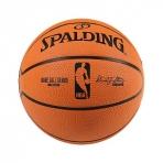 Spalding Spalding Mini Ball