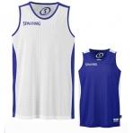 Spalding Essential Reversible Shirt