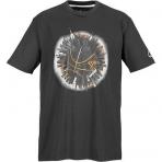 Spalding T-Shirt Planet