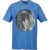 Spalding T-Shirt Legacy