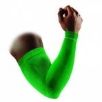 McDavid active multisport arm sleeve