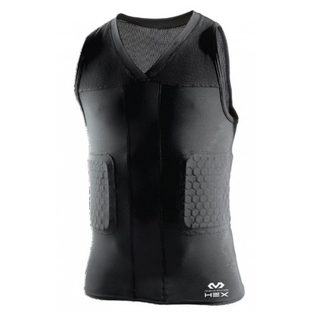 McDavid hex tank shirt
