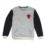Mitchell & Ness Team To Beat Chicago Bulls