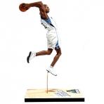 McFarlane Andrew Wiggins NBA Series 26
