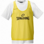 Spalding Training Bib