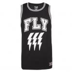 FLY53 HOOPER