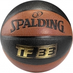 Spalding TF 33 in/out 6