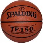 Spalding TF 150 (veľkosť 7)