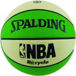Spalding NBA Recycle 7
