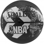 Spalding NBA Alley Oop 7
