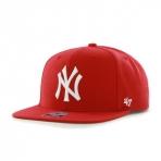 MLB New York Yankees Sure Shot '47 Captain