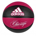 ADIDAS BASKETBALL BALL