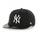 MLB New York Yankees Shinedown '47 Captain