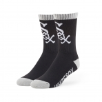 MLB Chicago White Sox Bolt '47 Sport Sock