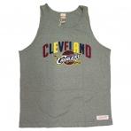 Mitchell & Ness Tielko Tri Pop NBA - Cleveland Cavaliers