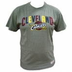 Mitchell & Ness Tričko Tri Pop Traditional NBA - Cleveland Cavaliers