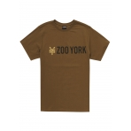 ZOO YORK tričko GRAND SOLID