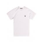 ZOO YORK tričko VARICK biele