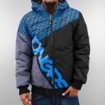 Dangerous DNGRS zimná bunda Classic Cross Winter Jacket