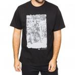 DICKIES tričko Oconto T Shirt