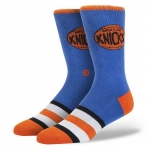 STANCE ponožky NBA TEAMS KNICKS
