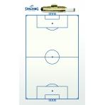Spalding futbalová taktická tabuľa