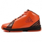 PEAK R.S. BASKETBALL SHOE
